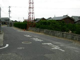 SSCN1329.JPG